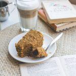 Baking Basics Masterclass