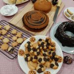 Introduction to Baking – Kids